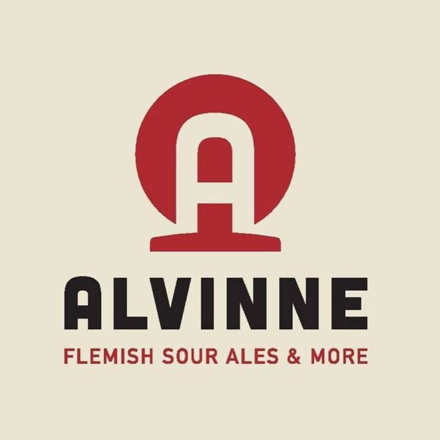 Lots and lots coming up in the pubs and lots of fresh hoppy beers in this week too! 🍻 Tomorrow, we welcome Glenn from @alvinnebeer to the pub to showcase their awesome Flemish Sour Ales & more (including a rare keg of Wild West Alvino!) 🎶🍺🕺🏽 And coming up we've got @vinylrevolutionuk back in Tonbridge for another popup on the 28th (featuring lots of record store day releases too if you can't get to a store tomorrow!) and we've also got another ICE COLD DAYDREAM in the diary on the 5th May, this time raising funds for Macmillan. The Ice Cold DJ's will be here with their finest and rarest funk, soul and jazz records all day! 🍻 And over the Easter weekend we'll be showcasing one if North's finest @anarchybrewco with tap takeovers in both pubs! 🍺 And finally, fresh beers in the pubs from @burntmillbrewery @durationbeer @saltbeerfactory and @uiltjecraftbeer 👌🏾🍻🙌🏽 #fugglesbeercafe #tonbridge #tunbridgewells #kent #sussex #beer #craftbeer #realale #hops #events #beerandmusix #vinyl #records #vintage #meetthebrewer