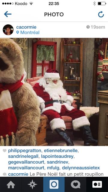 Instagram_personnelle.jpg
