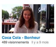 IAmSandrine-Coca-cola.jpb