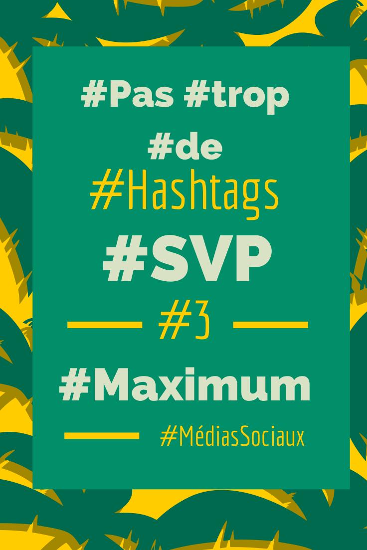 Trop-hashtag.png