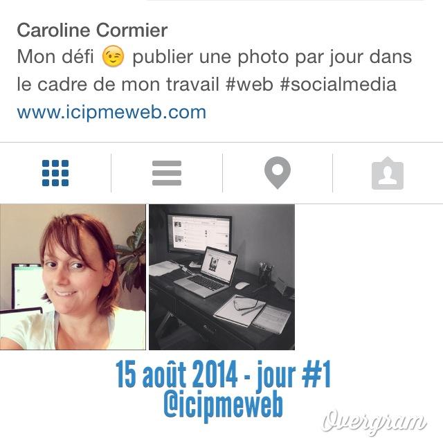 icipmeweb_defi_instagram.jpeg