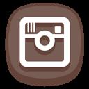 Defi-instagram-icipmeweb.png