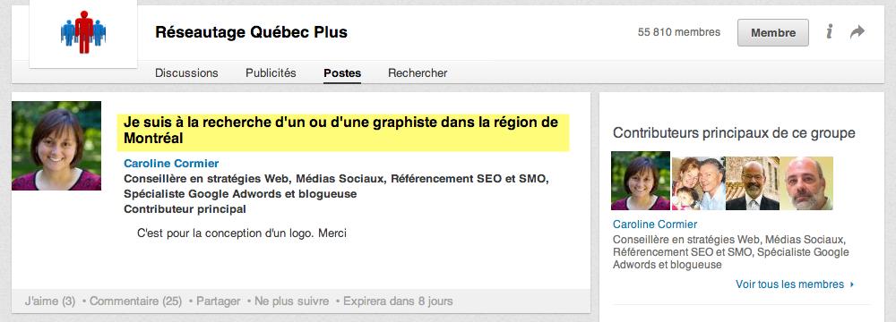 graphiste-linkedIn-ici-pme-web.jpg
