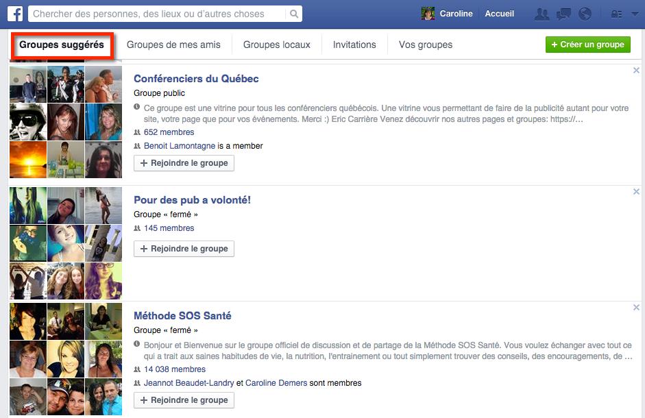groupe-facebook-pour-entreprise.jpg