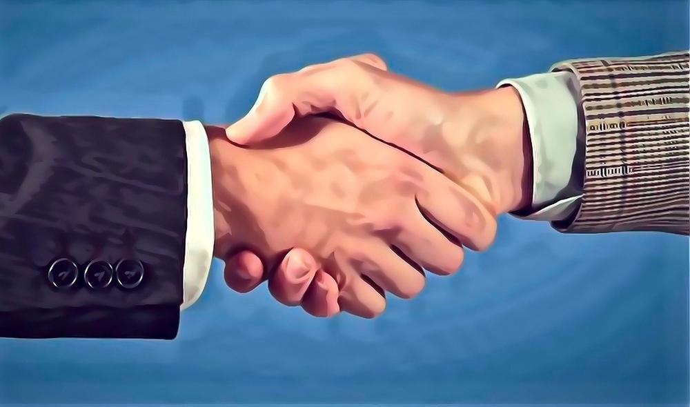 promouvoir-son-entreprise-ici-pme-web.png