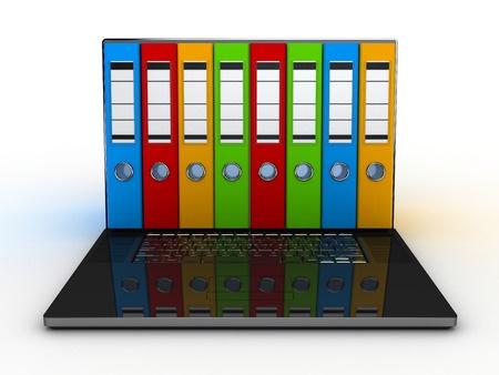 Webmarketing-contenu-ici-pme-web.png