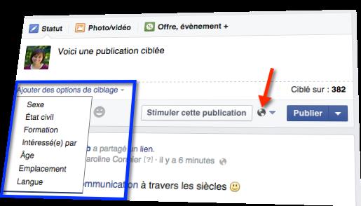 Facebook-entreprise.png