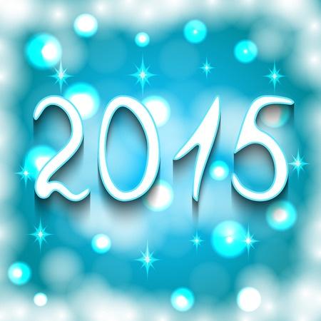 reseaux-sociaux-tendance-2015.png