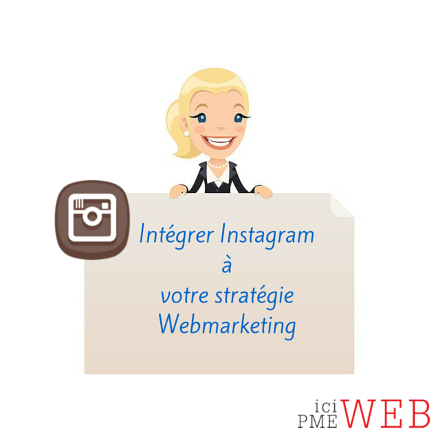 Integrer-instagram-a-votre-strategie-marketing.png
