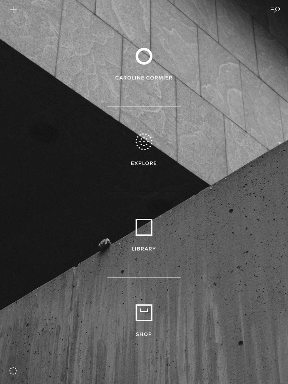 outils-instagram-vsco-cam.png