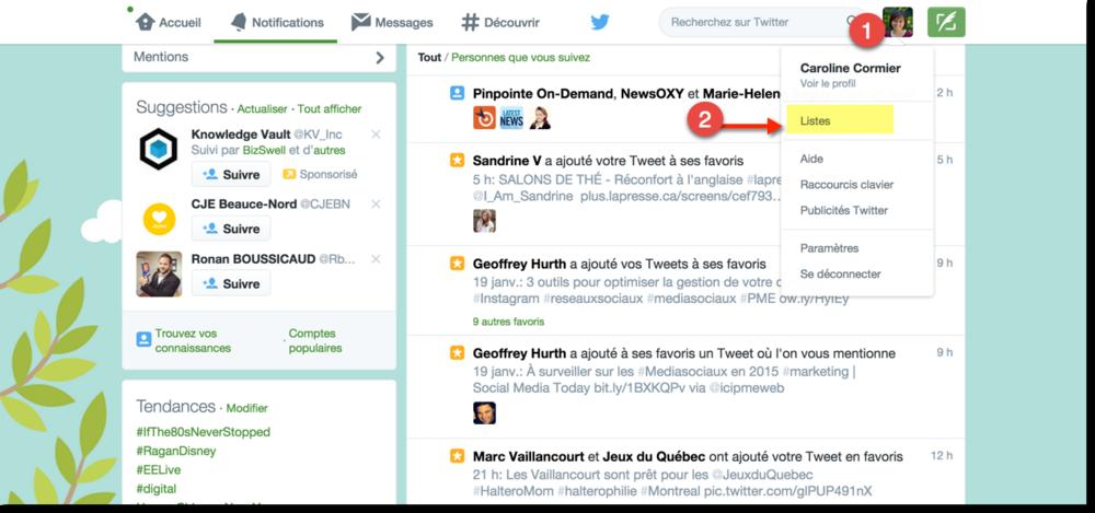 Astuces-Twitter-les-liste.png