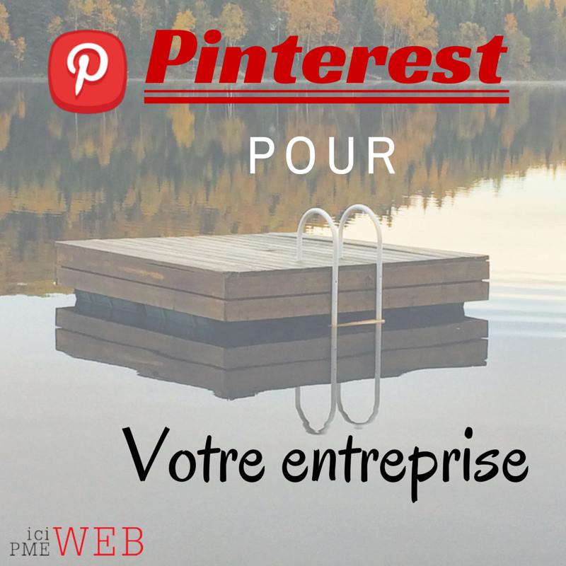 Pinterest-pour-entreprise.jpg