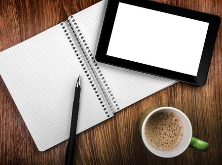 Les avantages d'utiliser Evernote via ici PME WEB