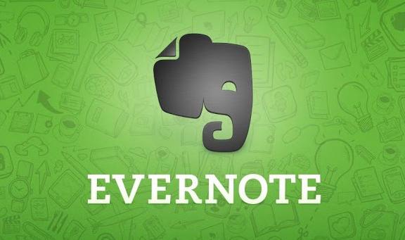 Evernote un outil à découvrir via ici PME WEB