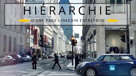 Page LinkedIn entreprise.png