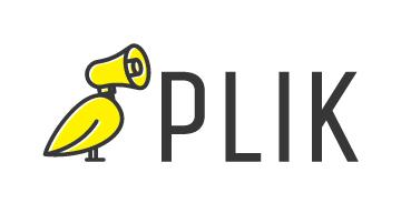 PLIK - propose une plateforme web interactive pour découvrir des influenceurs numériques évoluant dans un secteur donné du marché Canadien et avoir une vision 360° de leur présence sur les différents réseaux sociaux.