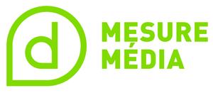 logomesuremedia.png