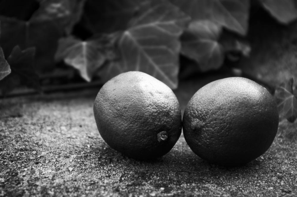 Fruit_Limes.jpg