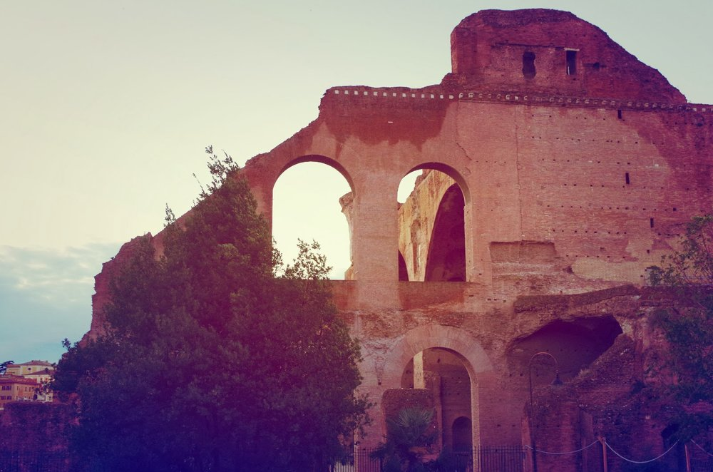 Arches.jpg