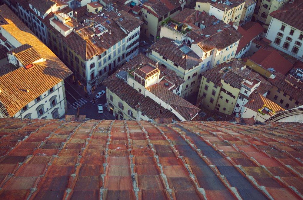 DuomoRoof.jpg