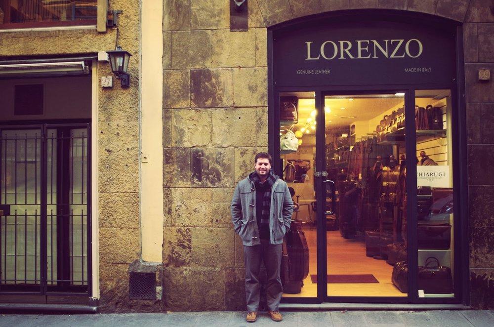 Lorenzo(1).jpg