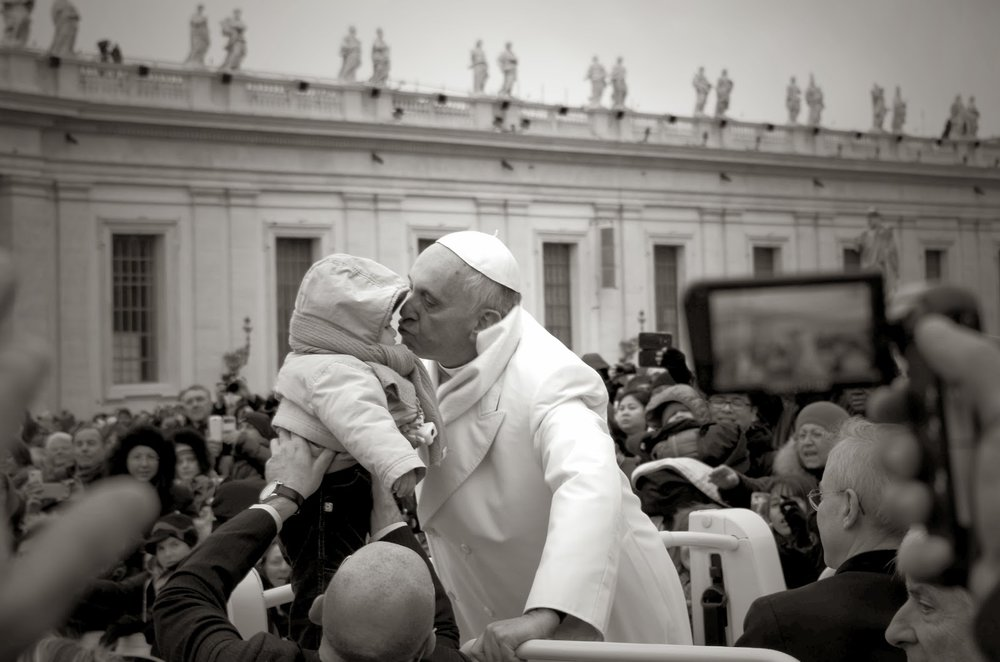 Pope3.jpg