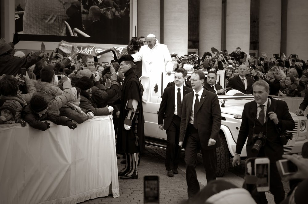 PopeMobile.jpg