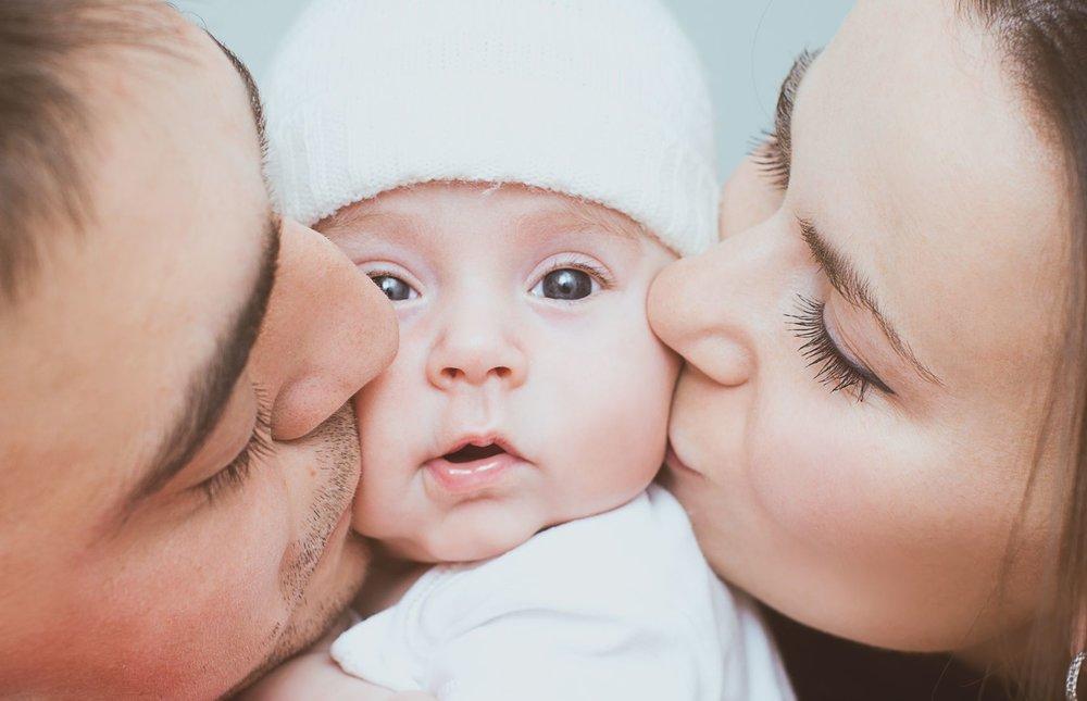 Portland Oregon placenta encapsulation | birth support Portland Oregon
