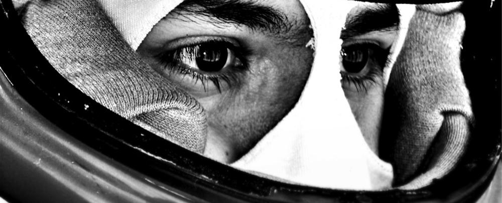 bw_eyes_helmet.JPG