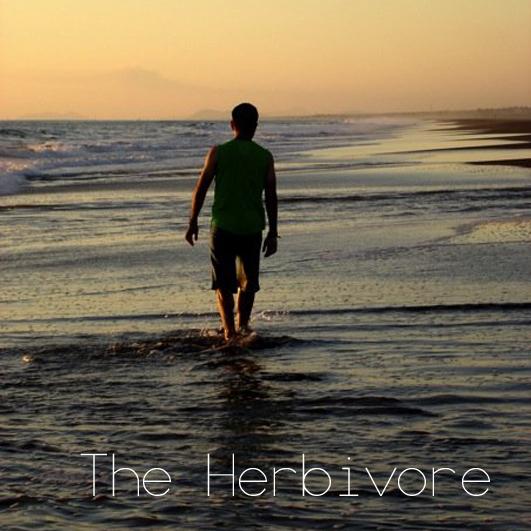 the_herbivore.jpg