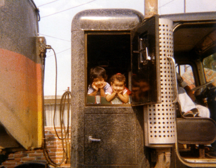 truckersitos.jpg