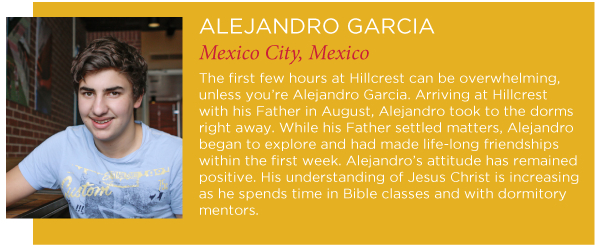 alejandro profile.png