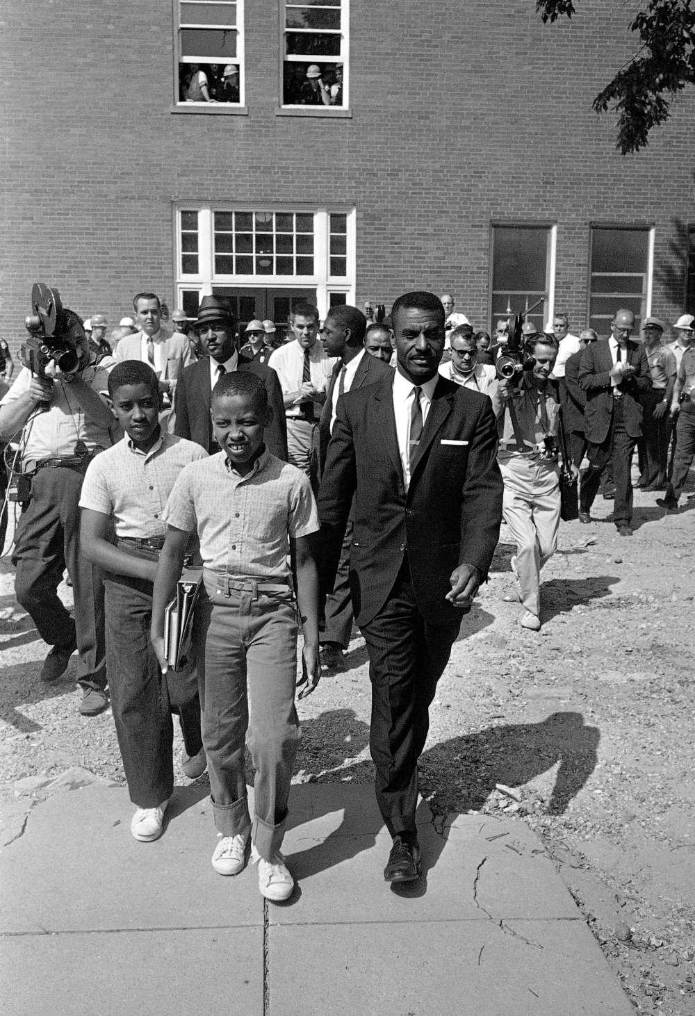Before After 1963 Bi Level Remodeling In Boulder Colorado: MLK Was Trending Before Dial-up