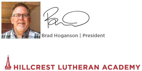 Brad Signature.jpg