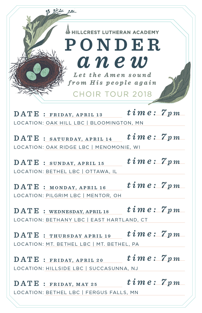 Choir Tour Concert Dates.jpg