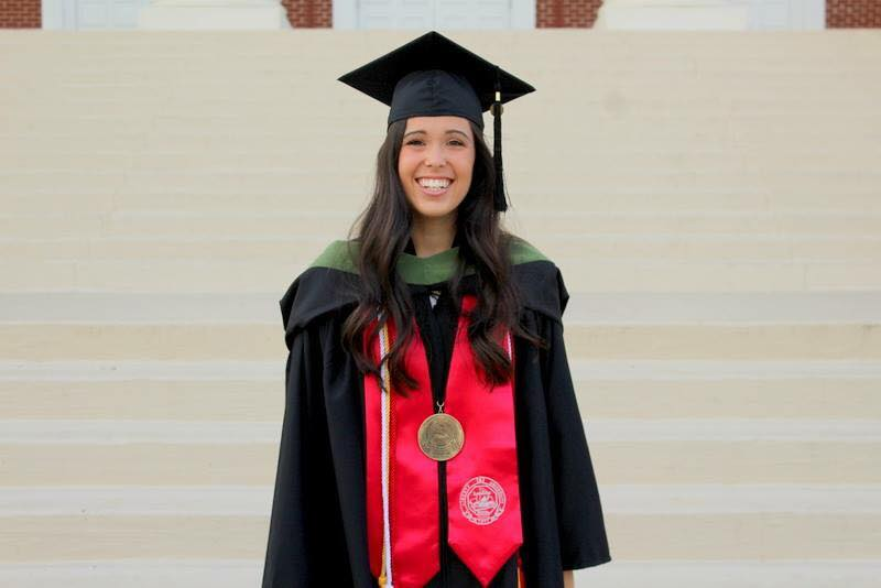 """Taylor Filippini 