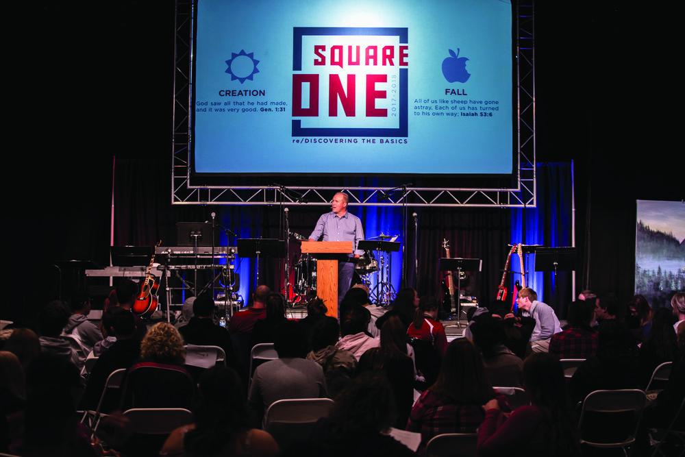 prayer day paul larson speaking.jpg