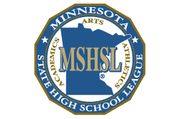 The Minnesota State  High School League