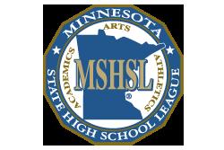 The Minnesota State  High School League
