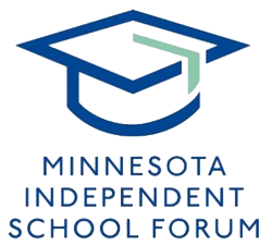 Minnesota Independent  School Forum