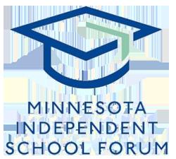 Minnesota Independent  School Forum