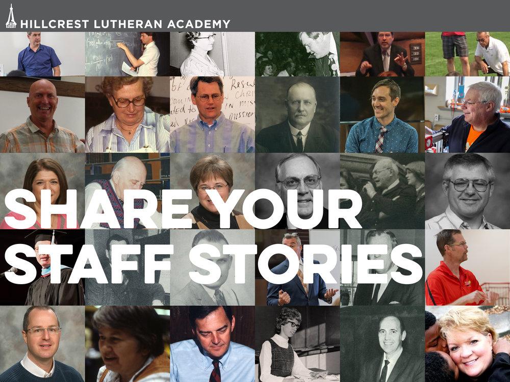 Staff-Stories-Website-pic.jpg