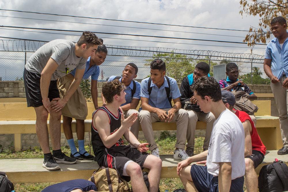 Sam Sharing Faith dominican.jpg