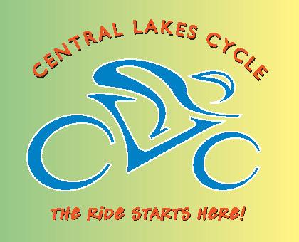 Central LKs Cycle LOGO wbackgrnd.jpg