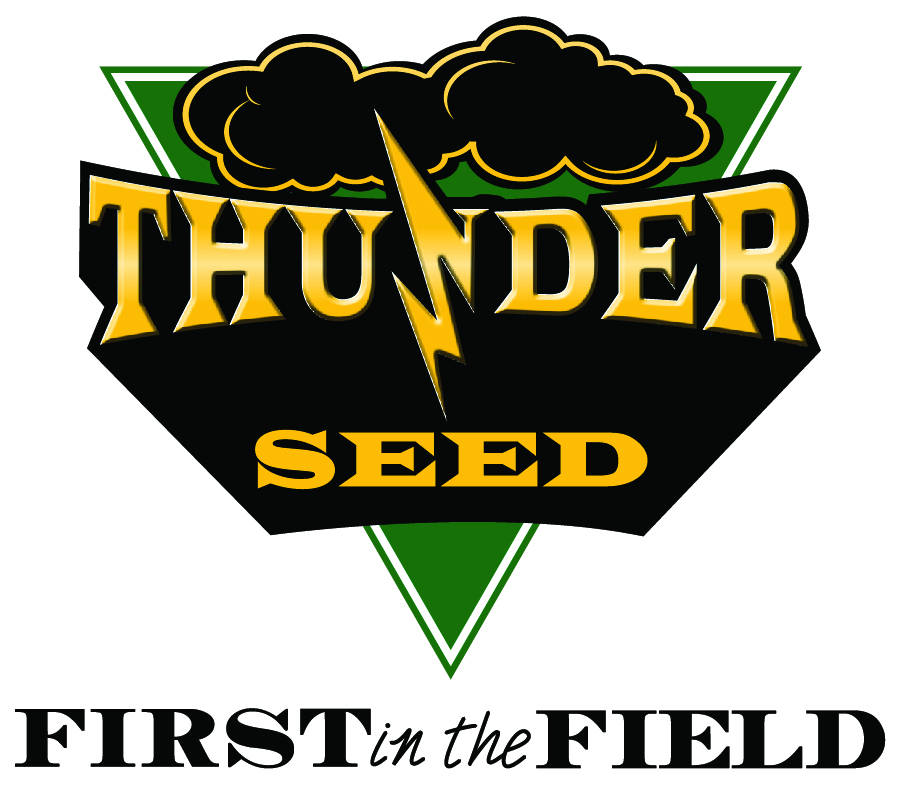 Thunder USA Full Color Logo with Tag Line.jpg