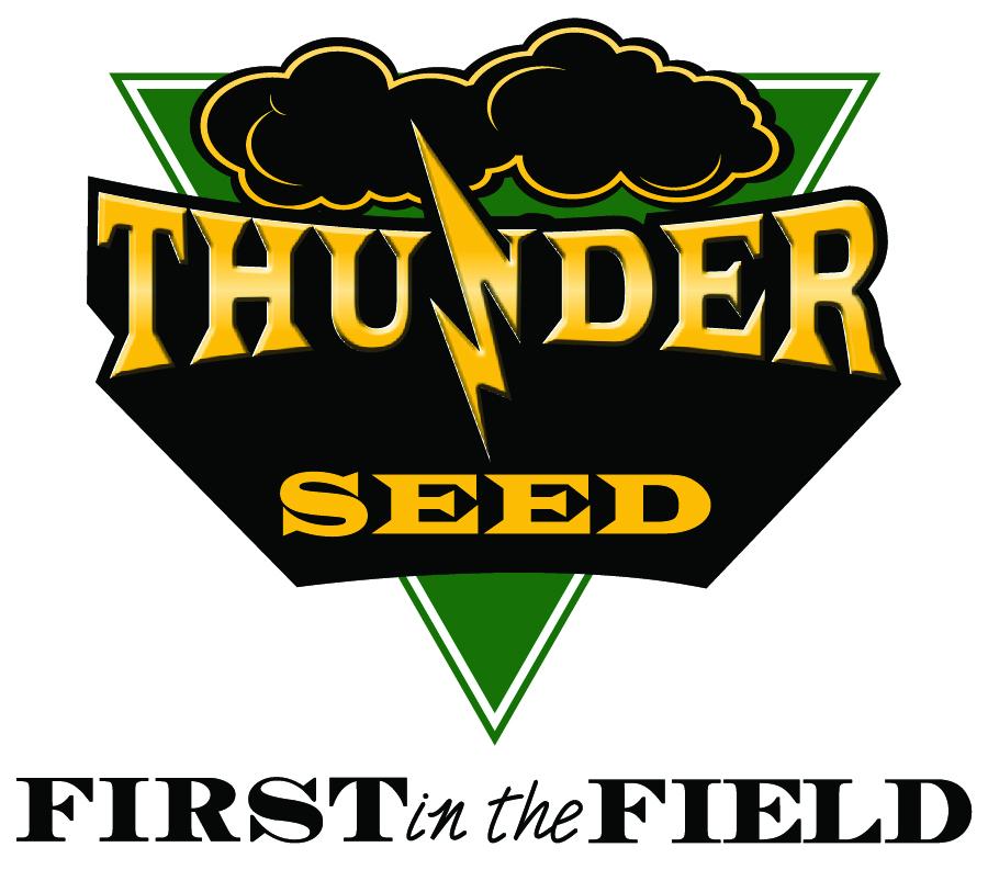 Thunder USA Full Color Logo with Tag Line.jpg