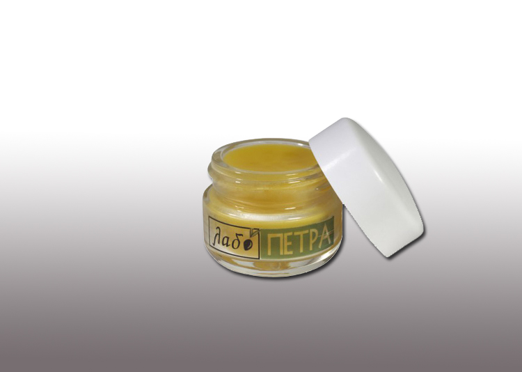 Handmade Bee Wax Cream