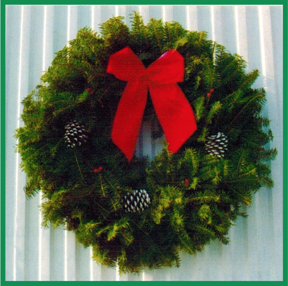 wreath-deluxe.png