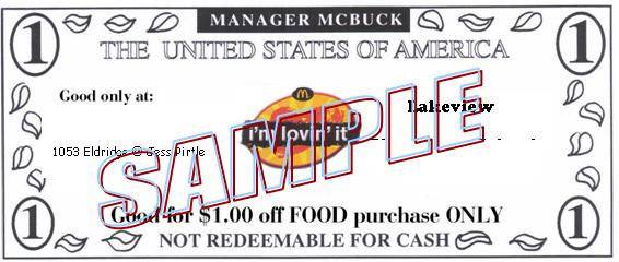mcbuck_sample.png