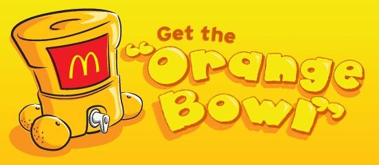 orangebowl_mkii.jpg